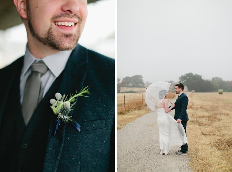 swingin-d-ranch-wedding-photographer__048a