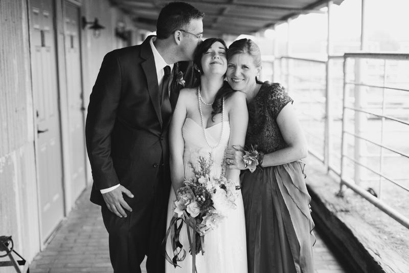 swingin d ranch wedding photographer__050