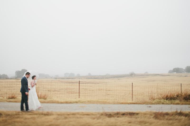 swingin d ranch wedding photographer__051