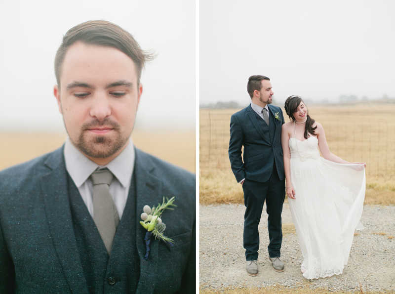 swingin-d-ranch-wedding-photographer__052a