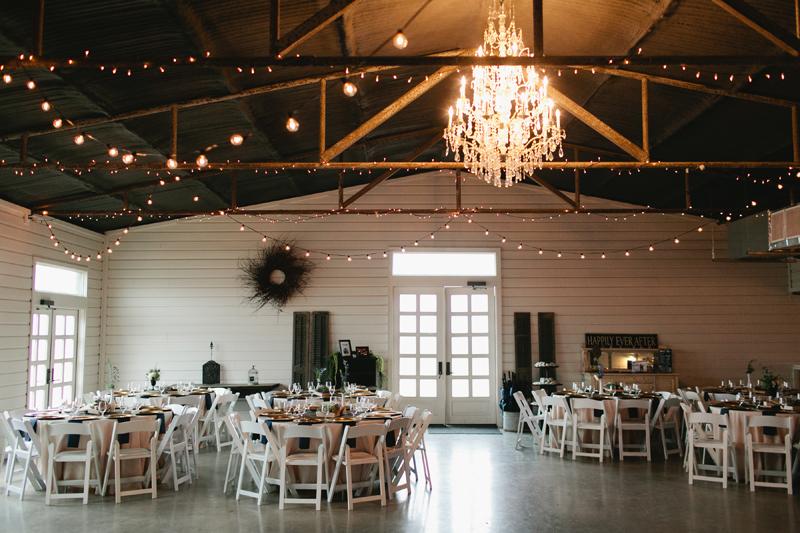 swingin d ranch wedding photographer__056