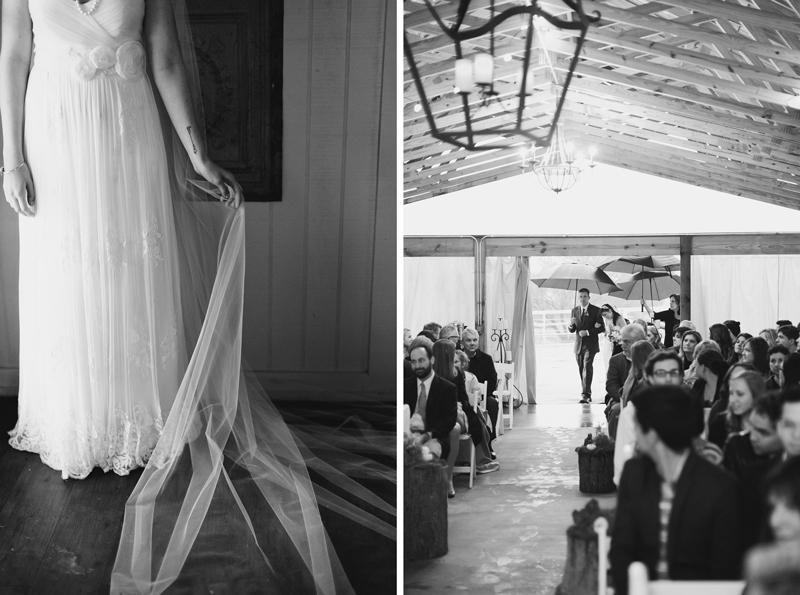 swingin-d-ranch-wedding-photographer__057a