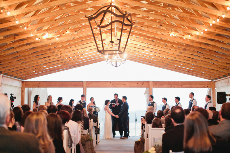 swingin d ranch wedding photographer__062