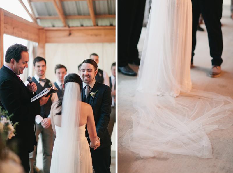 swingin-d-ranch-wedding-photographer__064a