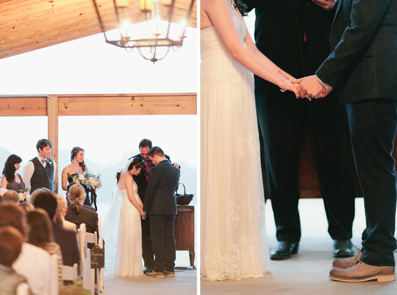 swingin-d-ranch-wedding-photographer__070a