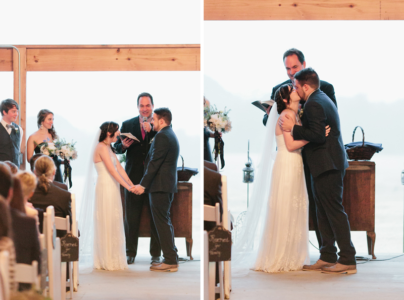 swingin-d-ranch-wedding-photographer__073a