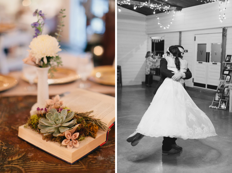 swingin-d-ranch-wedding-photographer__082a