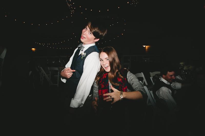 swingin d ranch wedding photographer__092