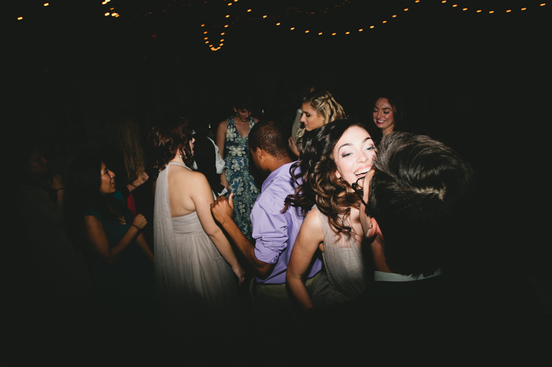 swingin d ranch wedding photographer__096