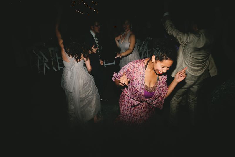 swingin d ranch wedding photographer__097