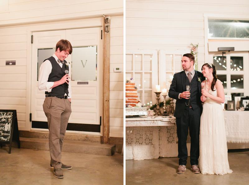 swingin-d-ranch-wedding-photographer__101a