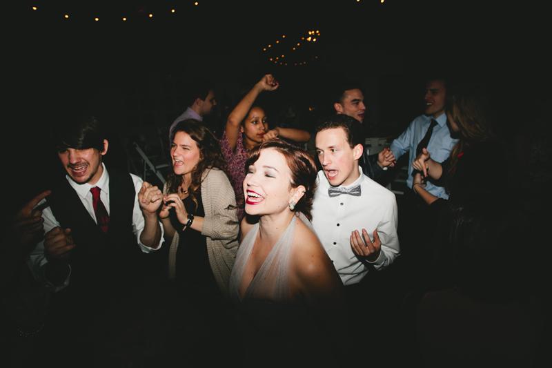 swingin d ranch wedding photographer__106
