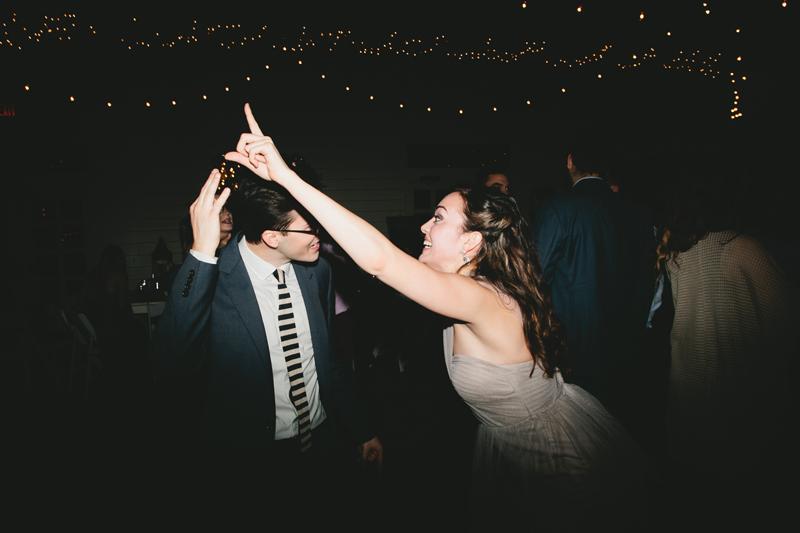 swingin d ranch wedding photographer__108