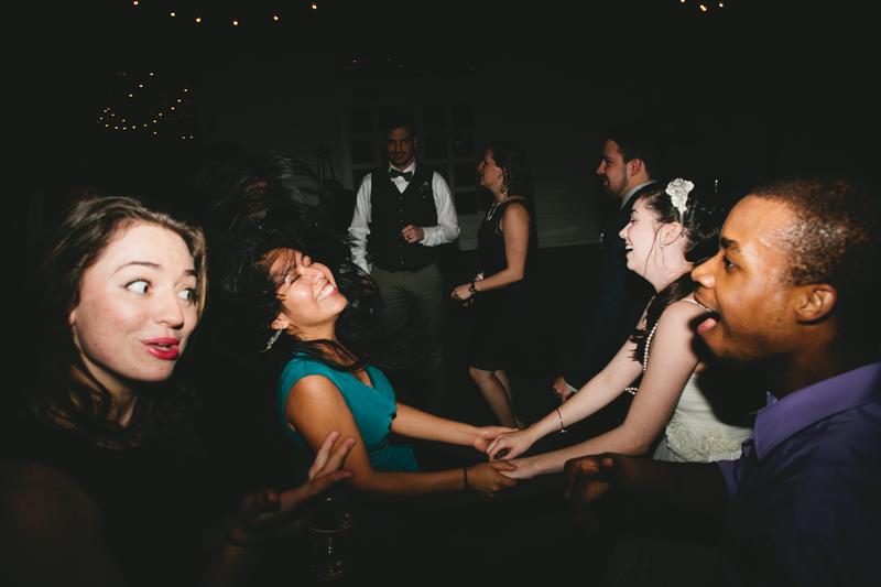 swingin d ranch wedding photographer__109