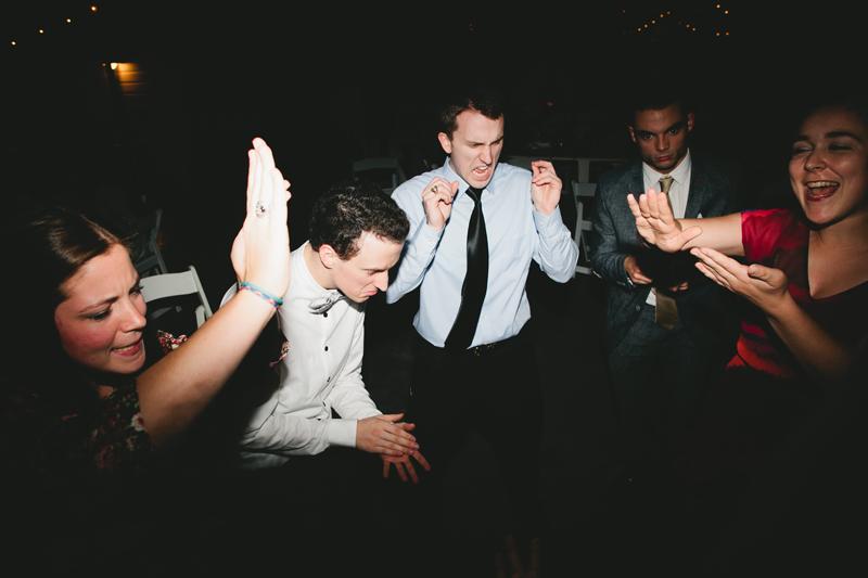 swingin d ranch wedding photographer__110