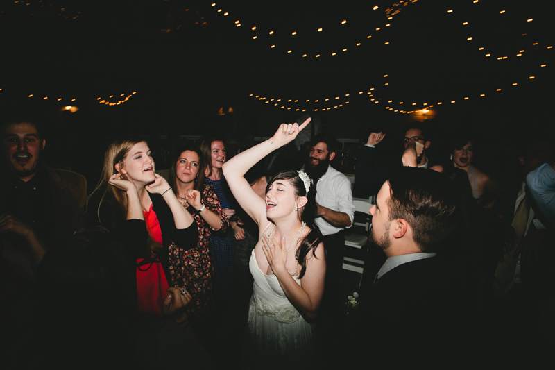 swingin d ranch wedding photographer__111