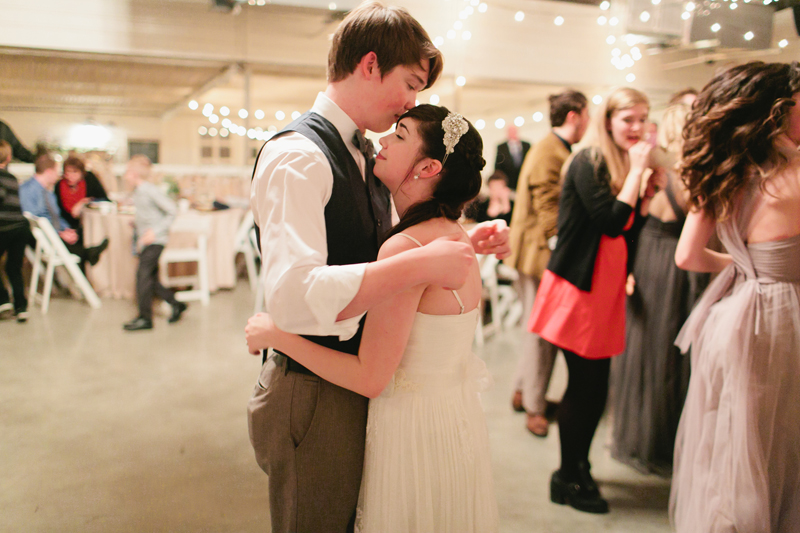 swingin d ranch wedding photographer__113