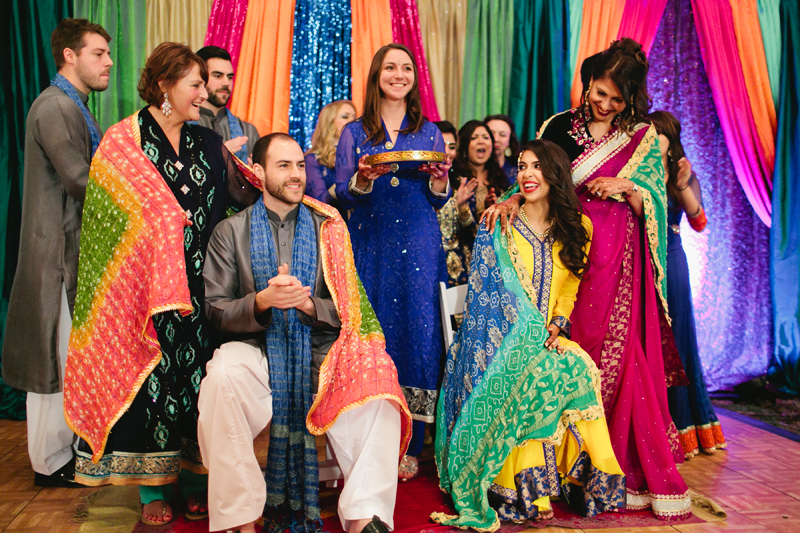 dallas indian wedding photographer_01