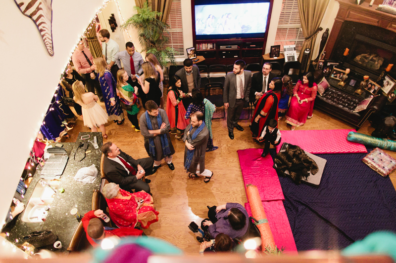 dallas indian wedding photographer_03