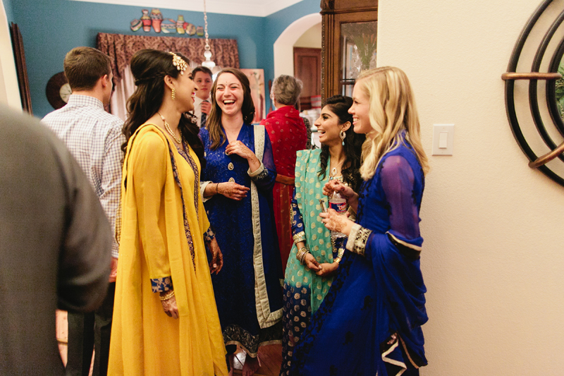 dallas indian wedding photographer_07