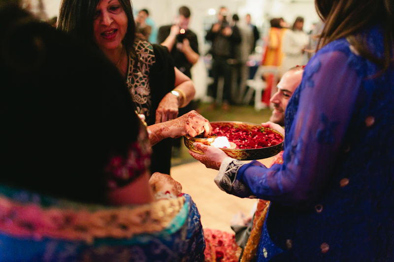 dallas indian wedding photographer_16