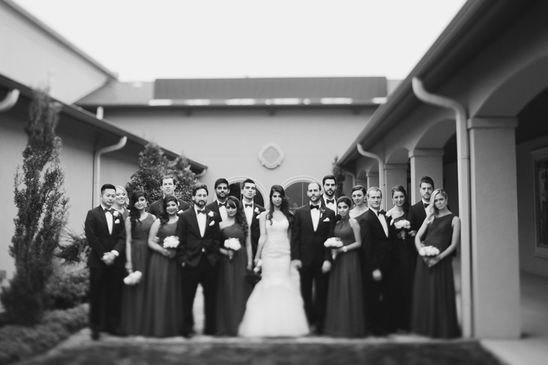 dallas indian wedding photographer_16