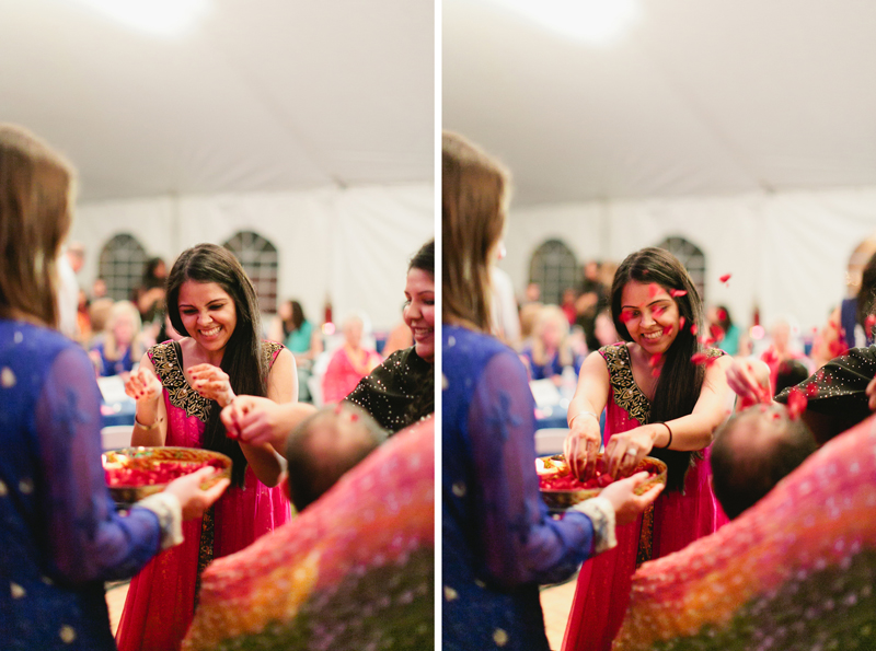 dallas-indian-wedding-photographer_17-double