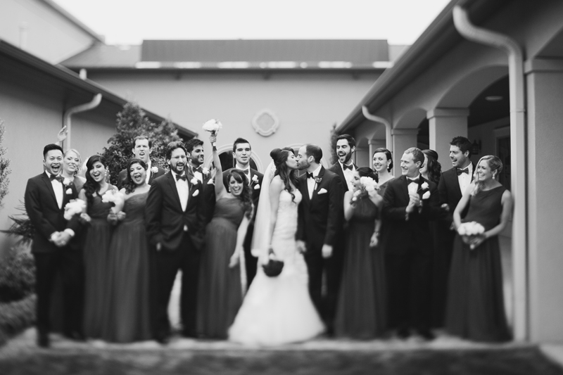 dallas indian wedding photographer_18