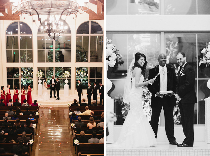 dallas indian wedding photographer_22