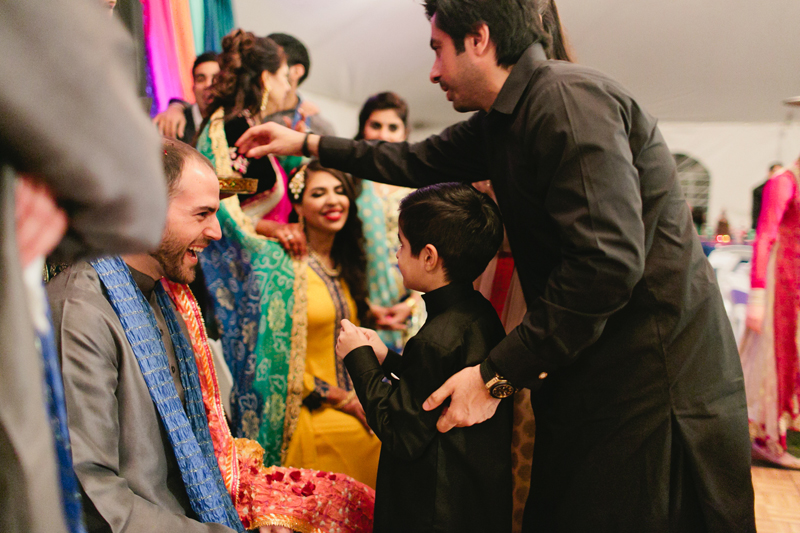 dallas indian wedding photographer_23