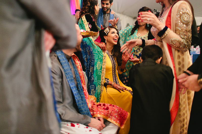 dallas indian wedding photographer_24