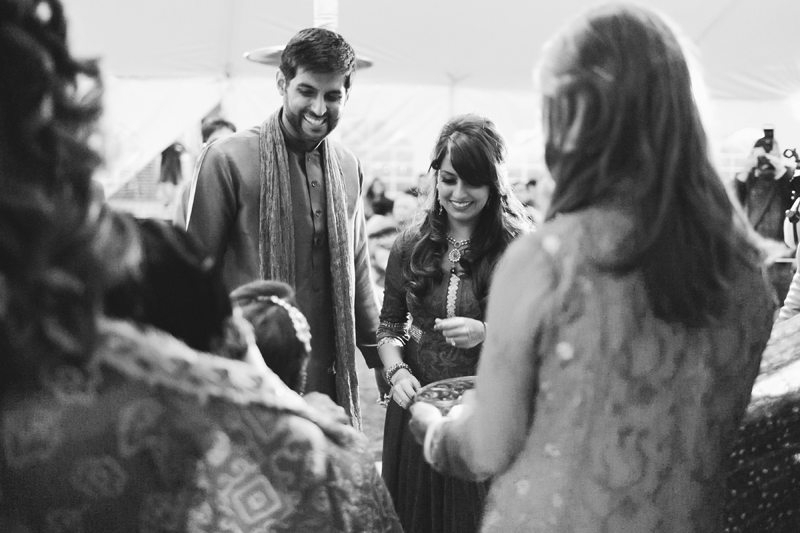dallas indian wedding photographer_25