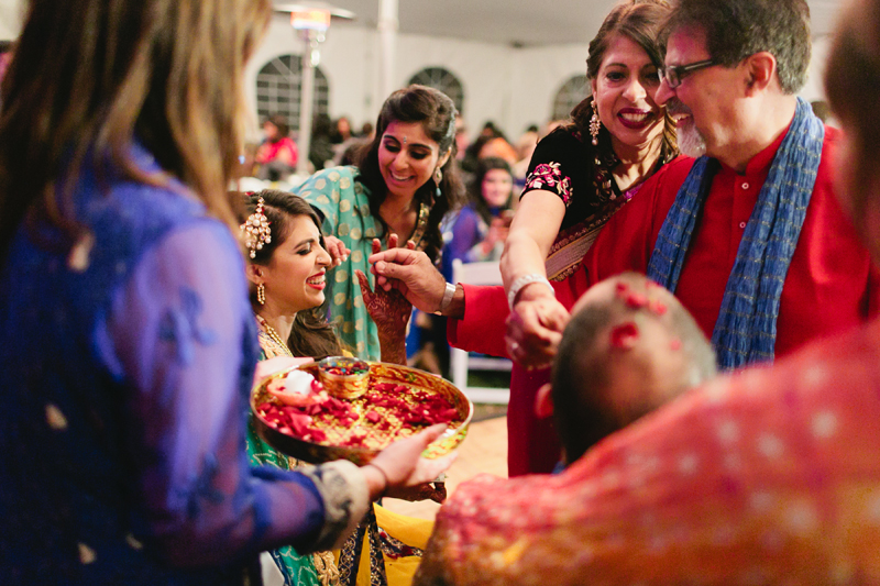 dallas indian wedding photographer_26