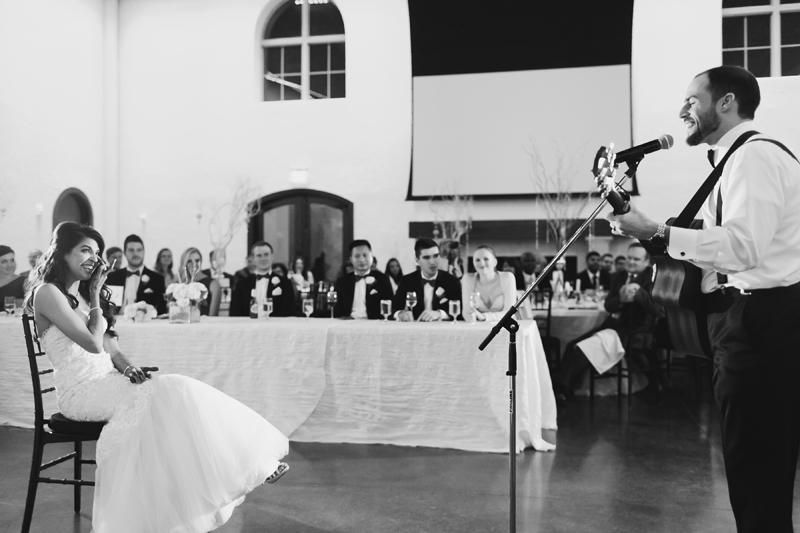 dallas indian wedding photographer_35