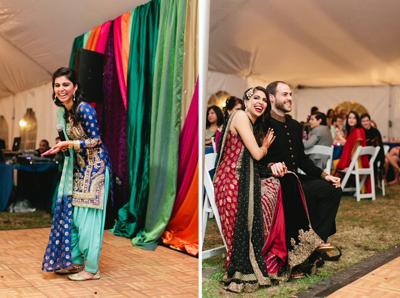 dallas-indian-wedding-photographer_41-double
