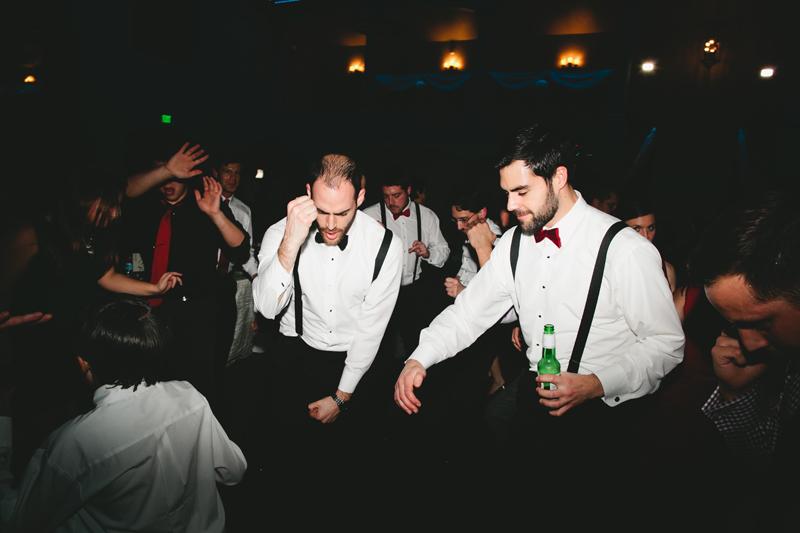 dallas indian wedding photographer_43