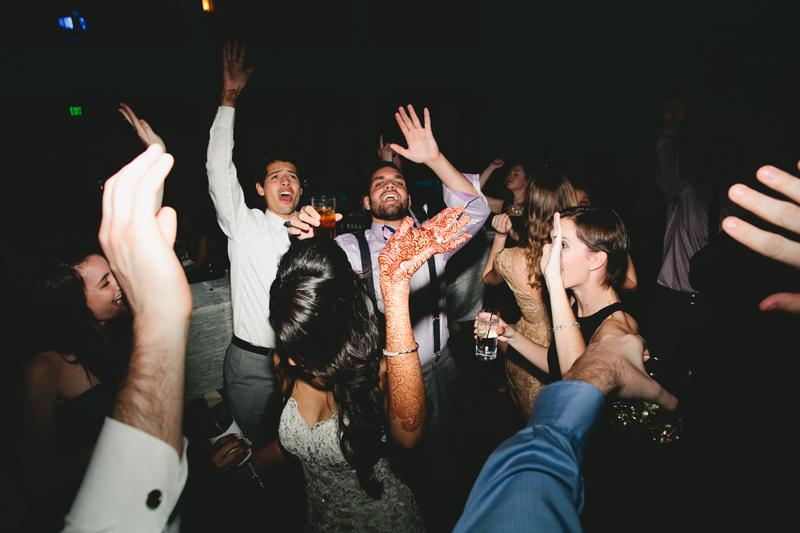 dallas indian wedding photographer_45