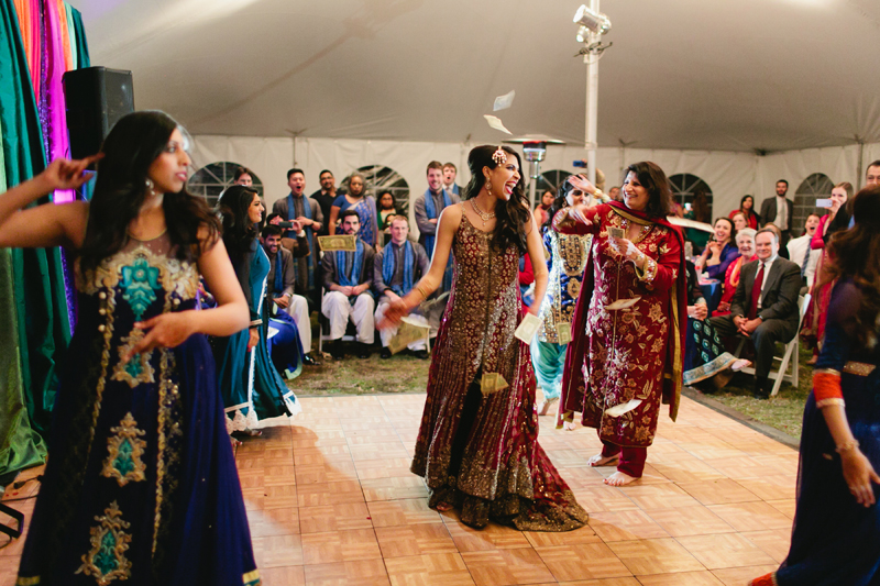 dallas indian wedding photographer_47
