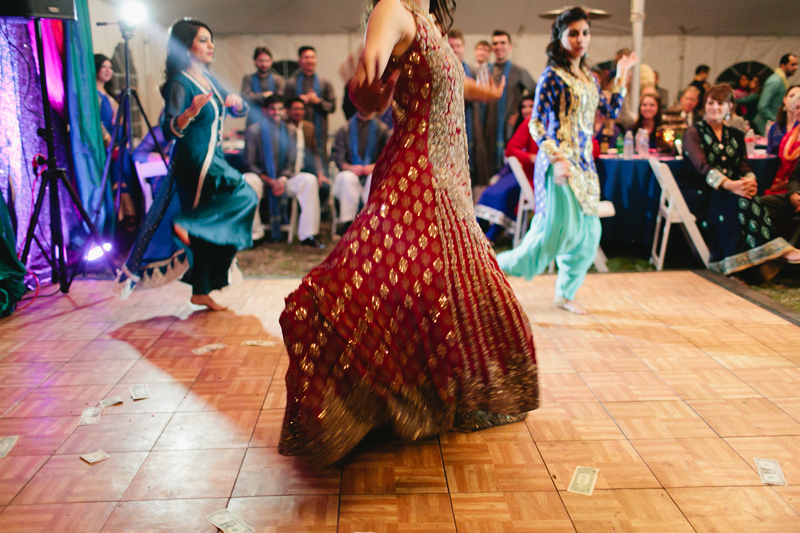 dallas indian wedding photographer_48