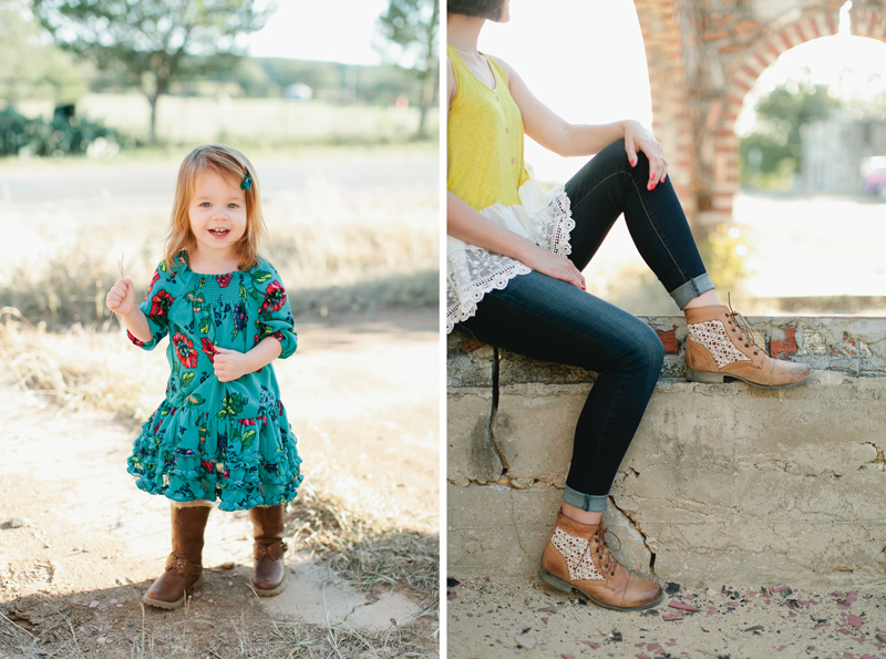 dfw lifestyle photographer_17