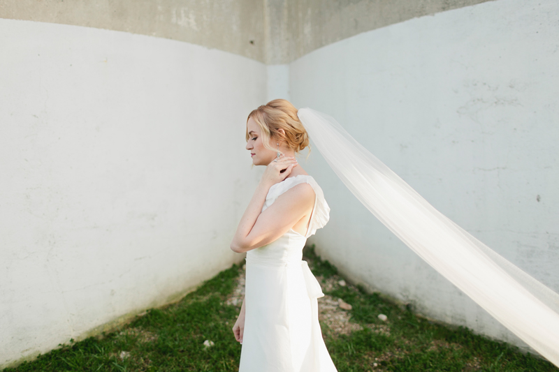 jillian zamora photography 067_