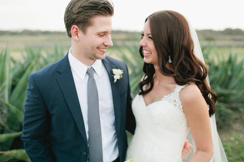 le san michele wedding photographer_001
