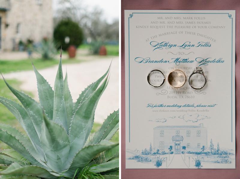 le san michele wedding photographer_003
