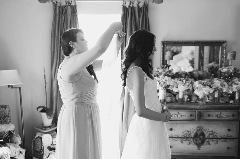 le san michele wedding photographer_007