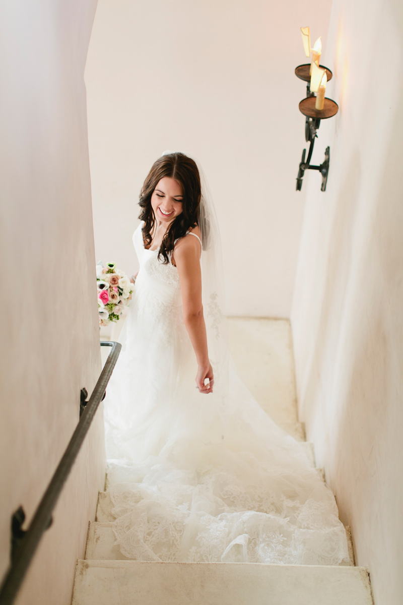 le san michele wedding photographer_008
