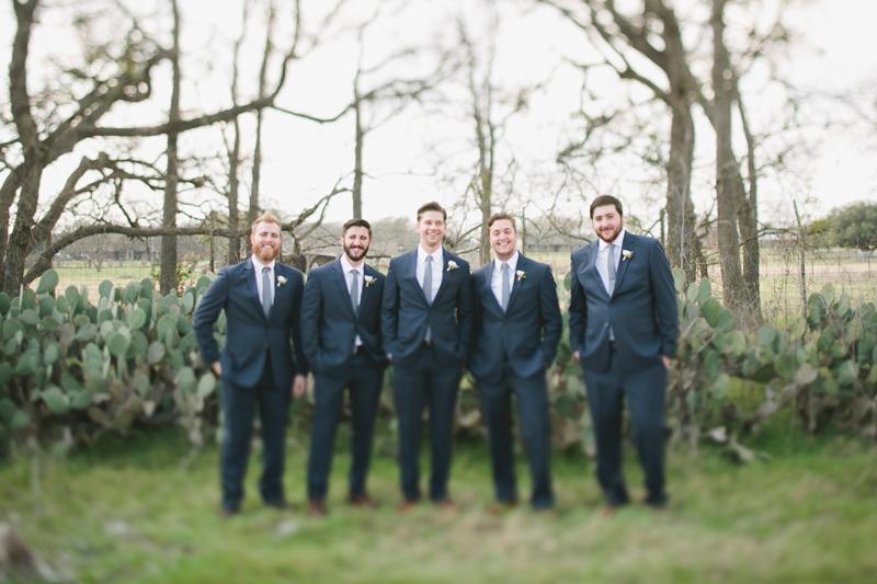 le san michele wedding photographer_015