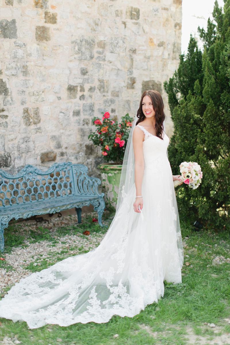 le san michele wedding photographer_016