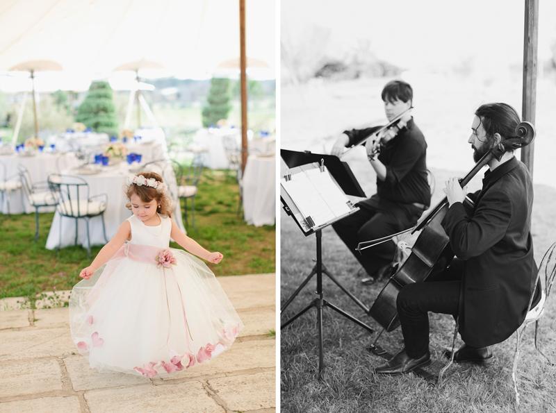 le san michele wedding photographer_019