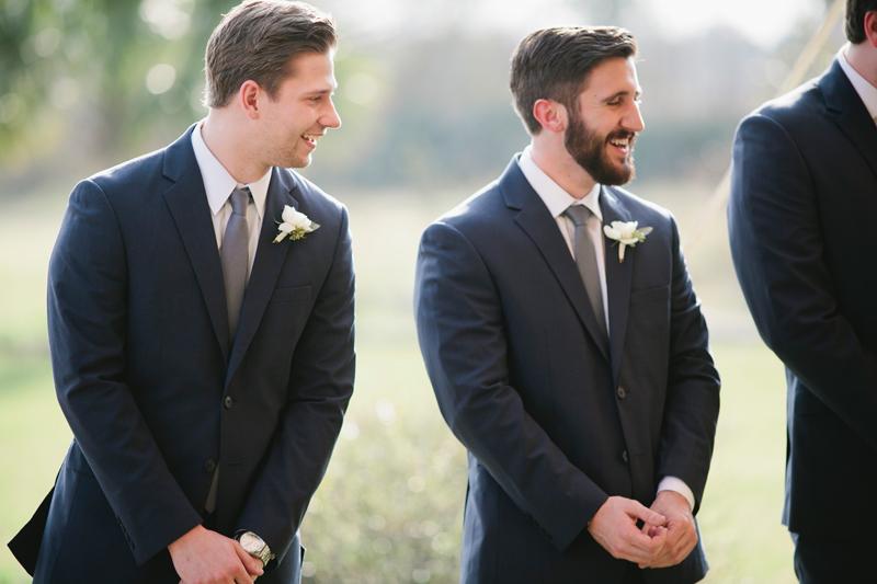 le san michele wedding photographer_020
