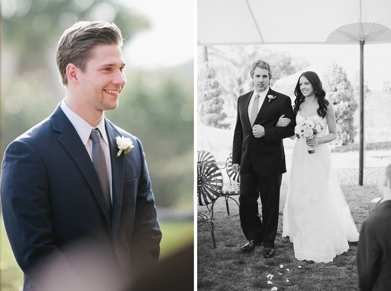 le san michele wedding photographer_021